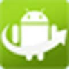 Android Phone Geeker icon