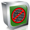AppLocker icon