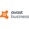 Avast Business Patch Management icon