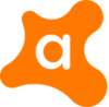 Avast Ultimate icon