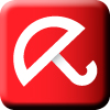 Avira Professional Security icon