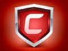 Comodo antivirus for Windows 10 icon