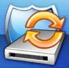 Comodo BackUp icon