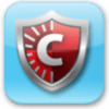 CyberDefender Early Detection Center icon