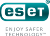 ESET Smart Security icon