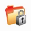Folder Protection icon