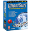 GhostSurf icon