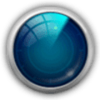 IObit Security 360 icon