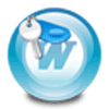 iSunshare Word Password Remover 2.1.20