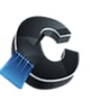 Macro PC Cleaner 7.4.5.420