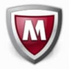 McAfee Internet Security Suite icon