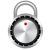 Protected Folder icon