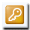 Serial Key Manager icon