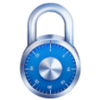 Smart PC Locker Pro icon