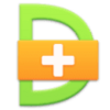 Tenorshare Free Any Data Recovery 5.0.0.1