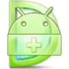 Tenoshare Android Data Recovery icon