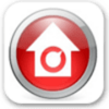 Trend Micro HouseCall icon