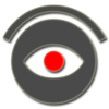 ImWatcher icon