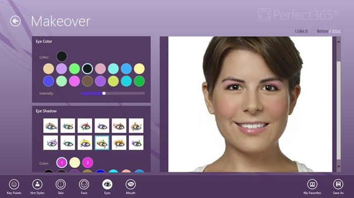 Photo makeup editor free download full version for windows 10
